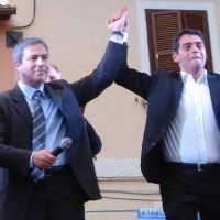 Terremoto nel Pd: si dimette Iannamorelli
