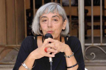 Men art Works ... tra i curatori della iniziativa Italia Gualtieri